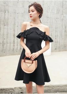 GSS1013X Dress *