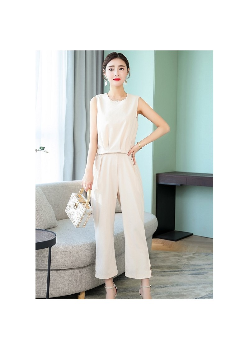 707d3211f0b GSS869X Jumpsuit.    - Job and Shop