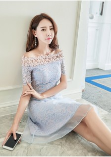 GSS6932X Dress blue $22.59 70XXXX7769900-LA4LVC417-A1
