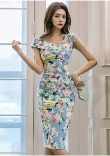 GSS718X Dress $19.33 55XXXX8719606-LA2LVA07-B