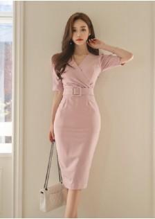 GSS7810X Dress $21.50 65XXXX8723172-LA1LVE49-A
