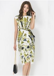 GSS9936X Dress $20.85 62XXXX9001774-LA2LVA71-A