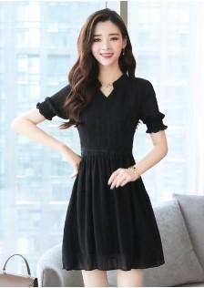 GSS8593X Dress*