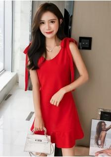 GSS6276X Dress *