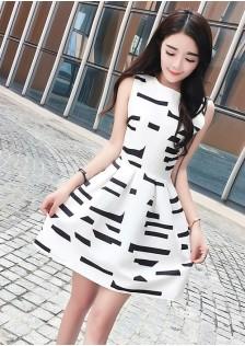 GSS1125X Dress*