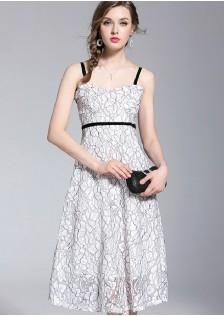 GSS3087X Dress white $20.41 60XXXX8741010-LA6LV601-B