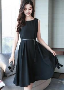GSS5110 X Dress *