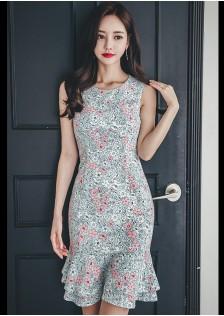 GSS6026X Dress $19.98 58XXXX8731139-LA1LV165-H