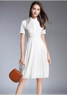 GSS3867X Dress black,white $24.76 80XXXX8729575-LA5LV506-A