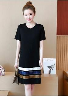GSS0133X Big-Dress*