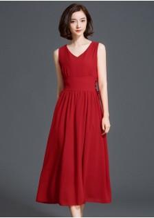 GSS8561X Dress*