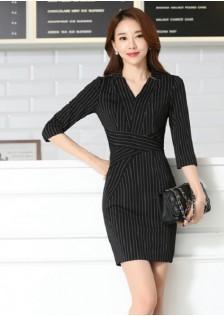 GSS1918X Dress red-short-sleeve,black-short-sleeve,red-long-sleeve,black-long-sleeve$20.41 60XXXX8935023-BY1LVC1023-C