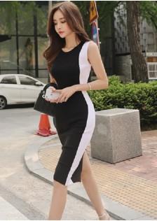 GSS522X Dress *