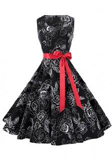 GSS1057X Dress*