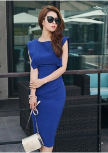 GSS118X Dress blue $19.98 58XXXX8812019-SD5LV517-B