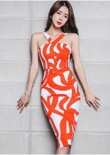 GSS723X Dress*