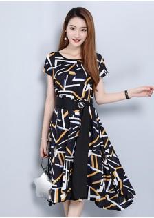 GSS8921X Dress*