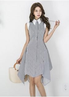 GSS9910X Dress $23.50 65XXXX8846913-LA2LVA71-A