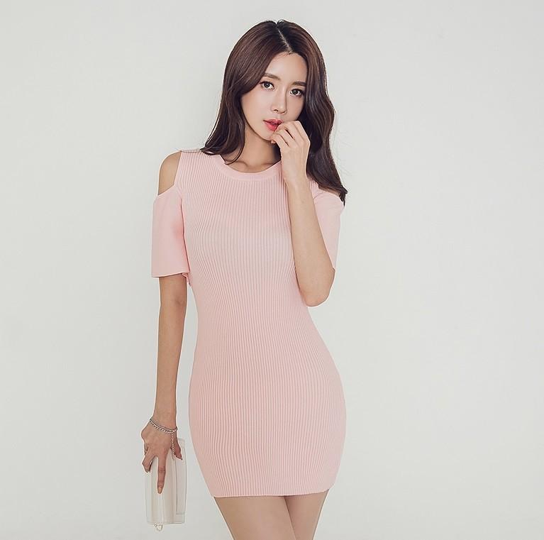 GSS8826X Dress *