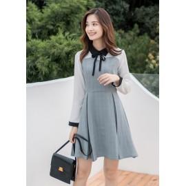 GSS9520X Dress.***