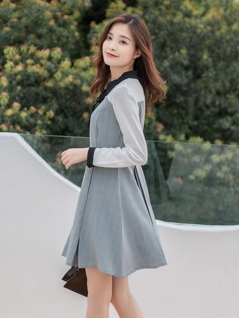 GSS9520X Dress*