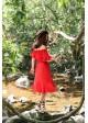 GSS33430X Dress *