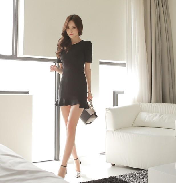 GSS1318X Dress*
