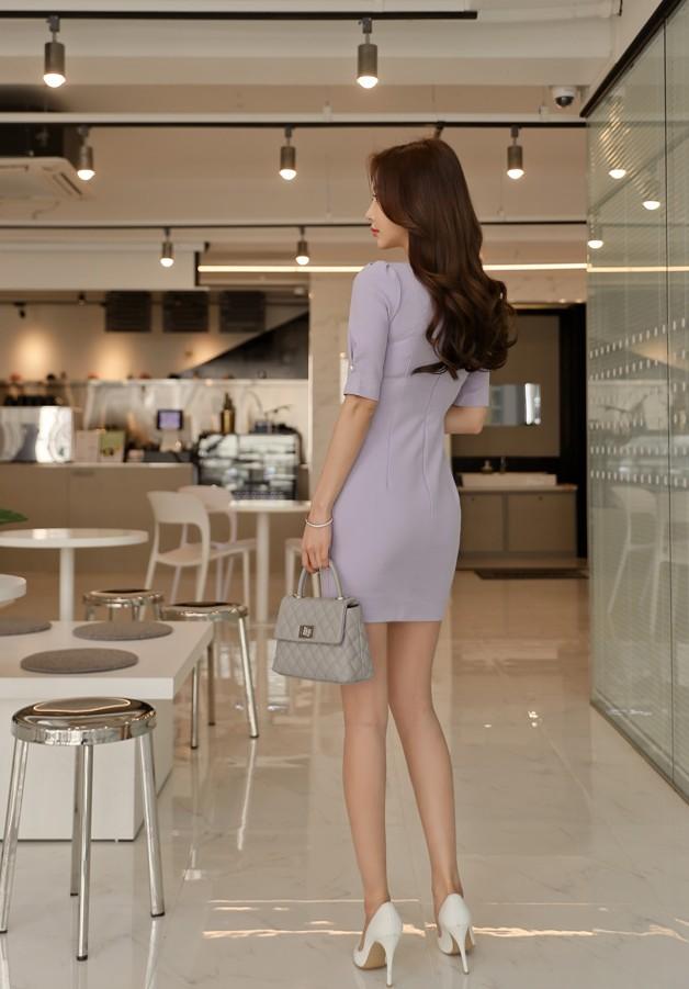 GSS6030X Dress *