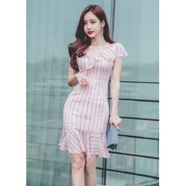 GSS1703X Dress.