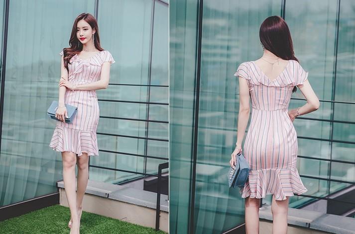 GSS1703X Dress*