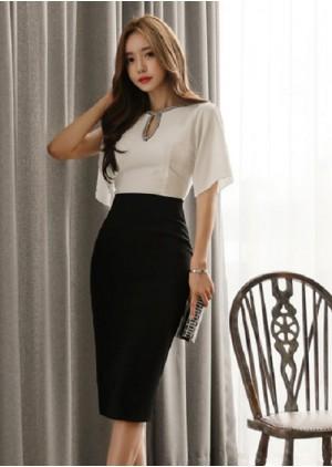 GSS1705X Dress.***