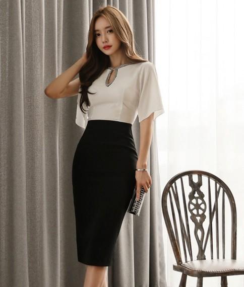 GSS1705X Dress*