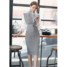 GSS201X 2pcs-Dress .