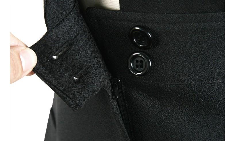 GSS201X 2pcs-Dress *