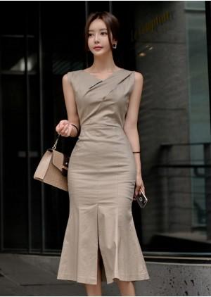 GSS9972X Dress .
