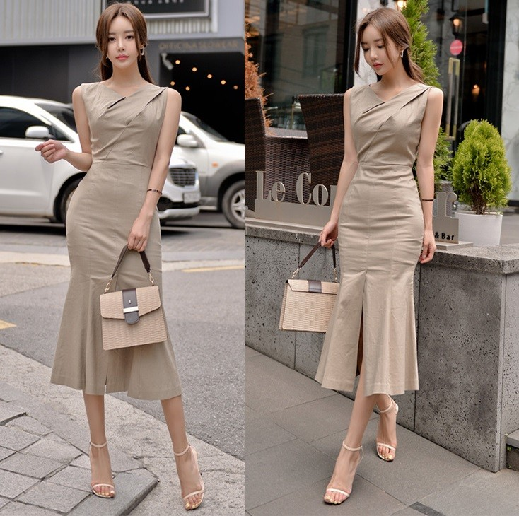 GSS9972X Dress *