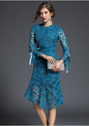 GSS6151X Dress.