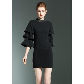 GSS6511X Dress *