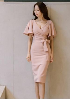 GSS1198X Dress .
