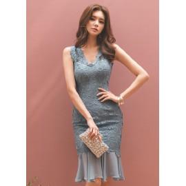 GSS9948X Dress .***