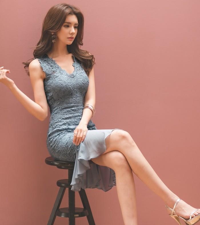 GSS9948X Dress $26.33 78XXXX9178529-LA2LVA71-A