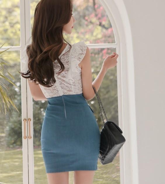 GSS9926X Dress $21.33 55XXXX8954294-LA2LVA71-A