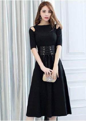 GSS534X Dress .***