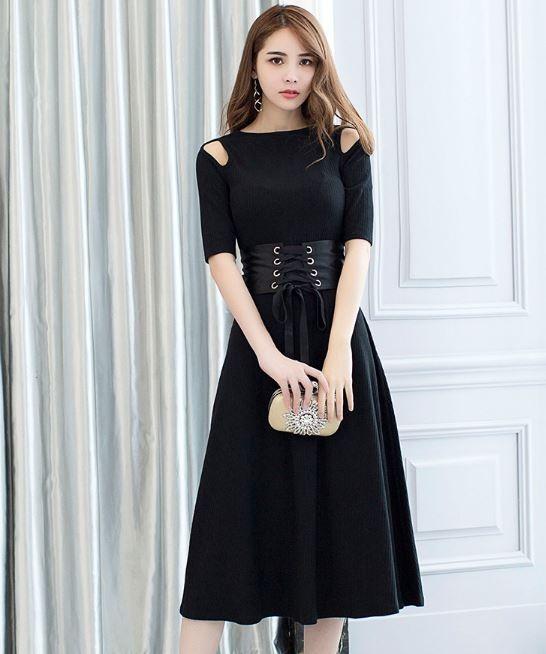 GSS534X Dress *