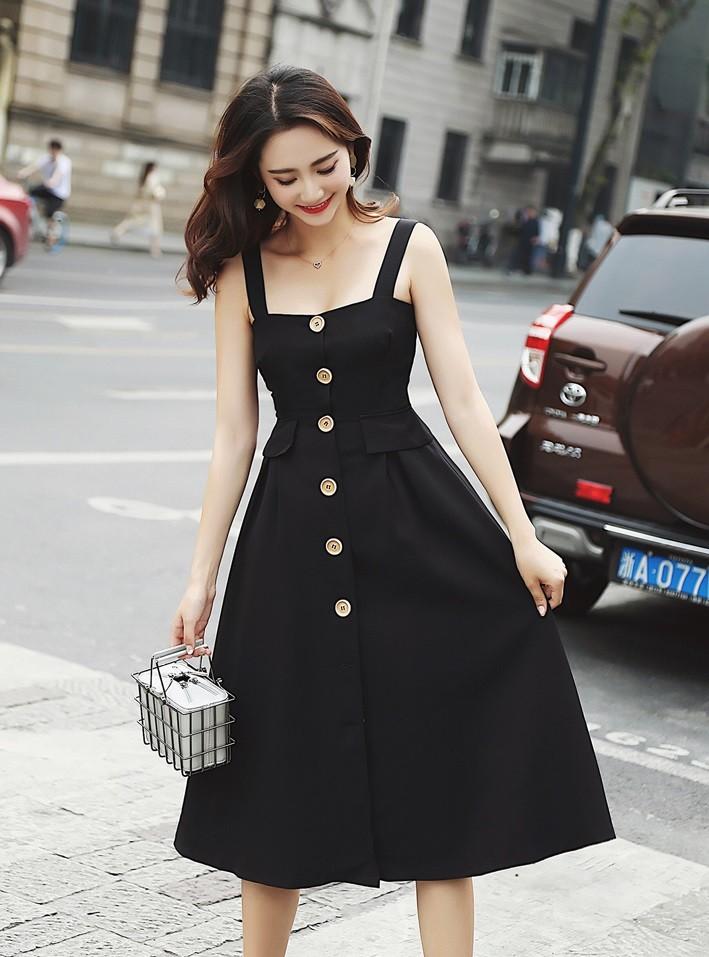 GSS9877X Dress*