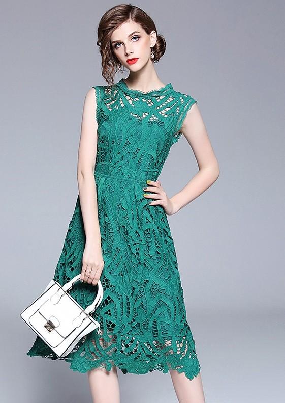 GSS3871 X Dress green $26.33 78XXXX8854131-LA5LV506-A