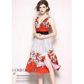 GSS6604X Dress *