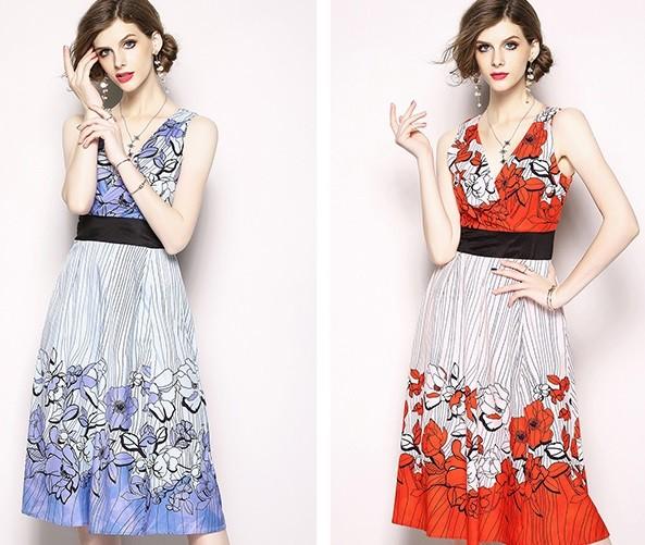 GSS6604X Dress blue,orange $23.50 65XXXX8874549-LA6LV609-A