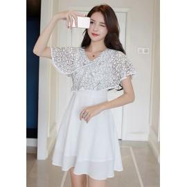 GSS2717X Dress.***