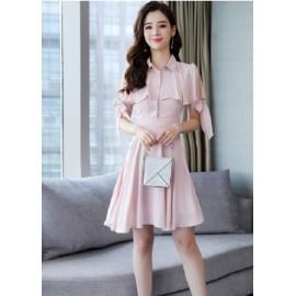 GSS5903X Dress *